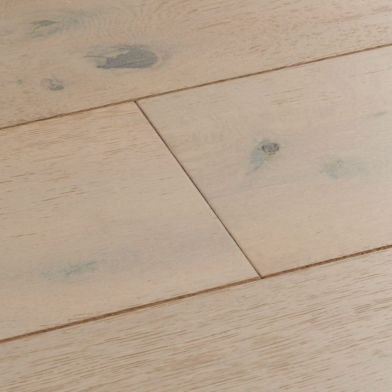 white wood flooring vanilla oak swatch