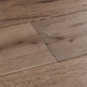 grey rustic wood flooring calico oak swatch
