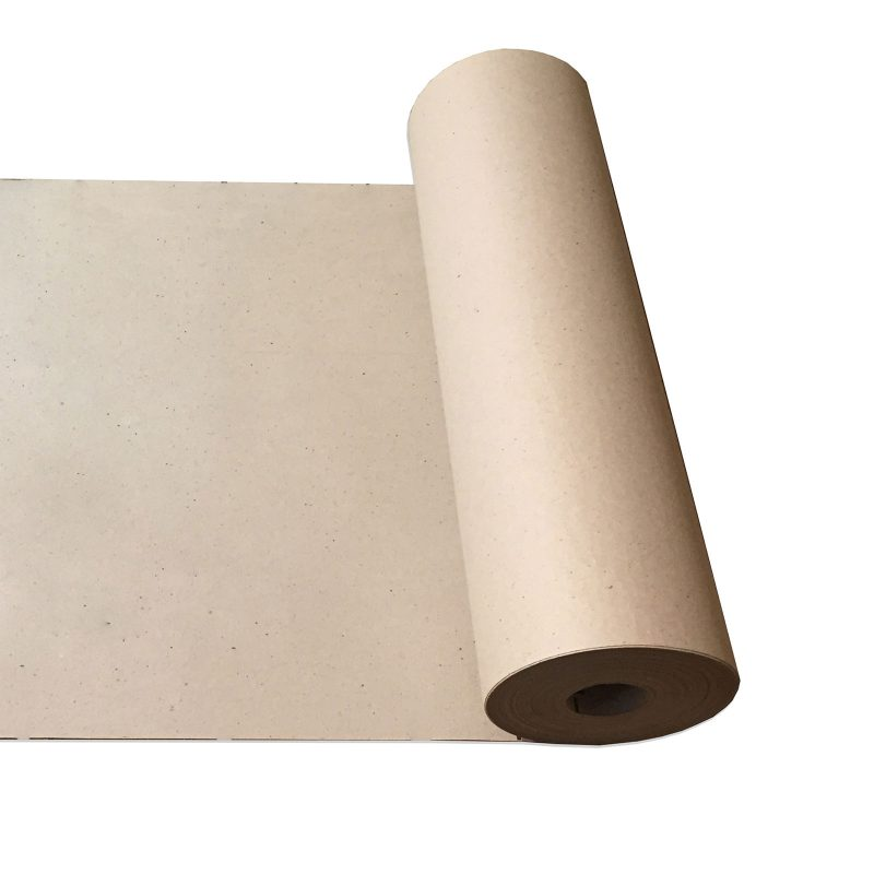wood floor protection