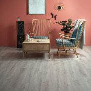 brecon seashell oak roomset