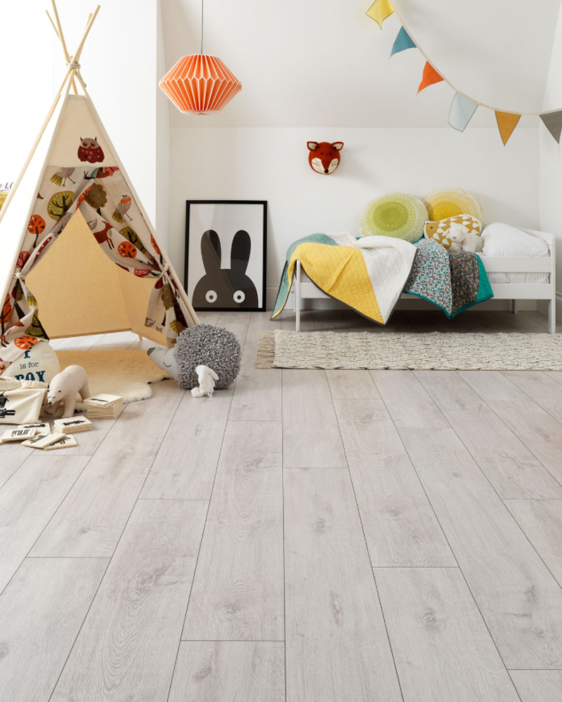 children's bedroom styling tips woodpecker flooring