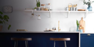 2019 Kitchen Trends: What's in-style at the Heart of the Home?