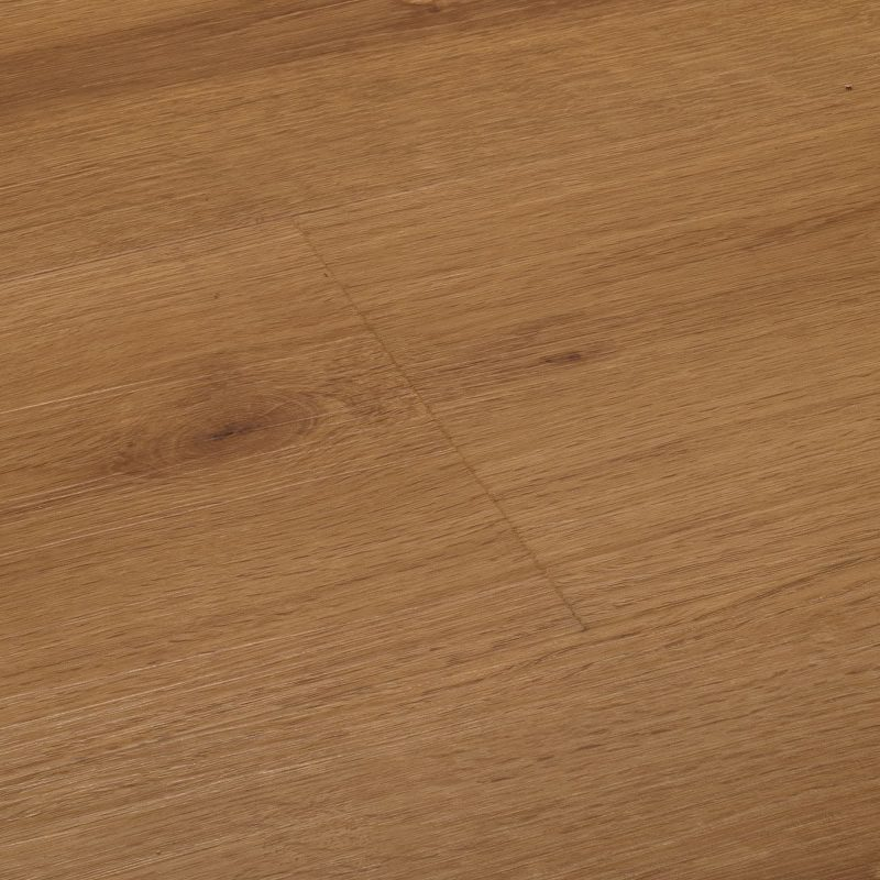 natural oak laminate flooring