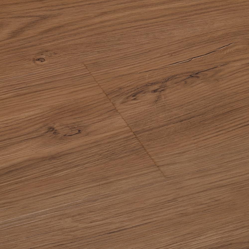 vintage oak laminate flooring brecon