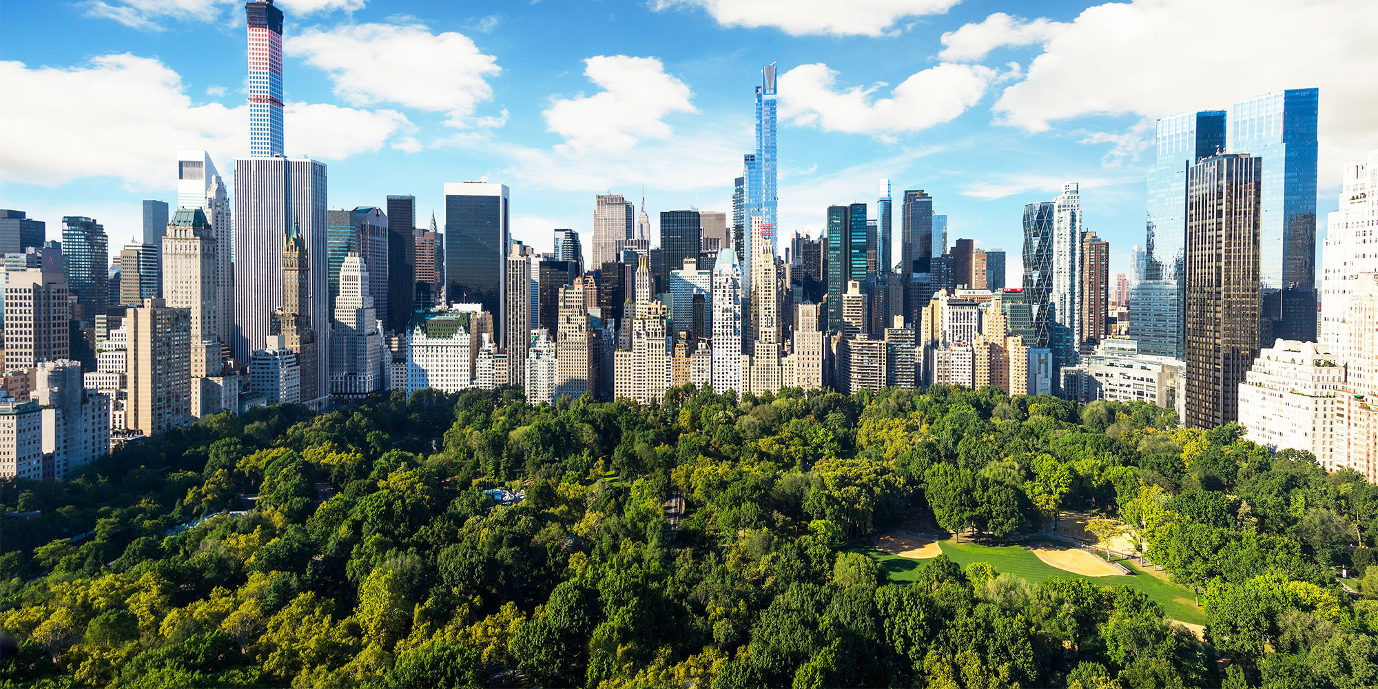 biophilic design new york