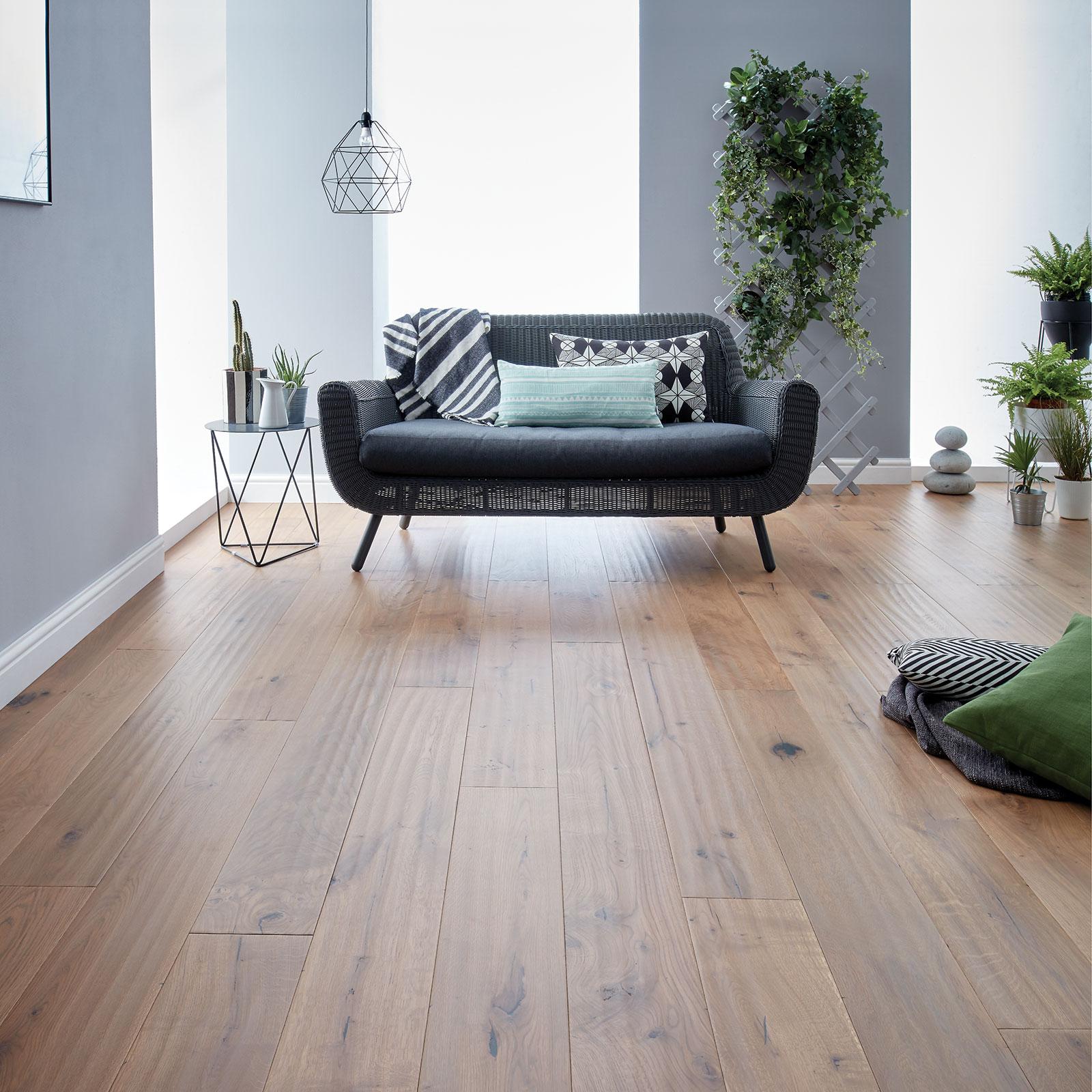 berkeley washed oak wood flooring
