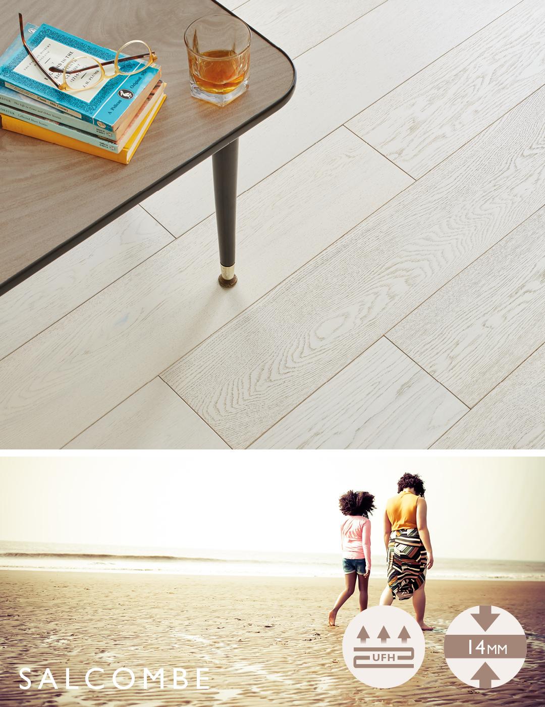 engineered wood flooring salcombe