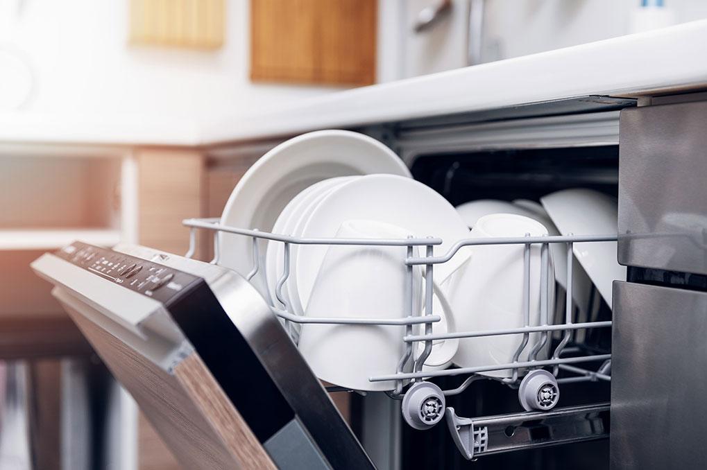 kitchen-flooring-appliances