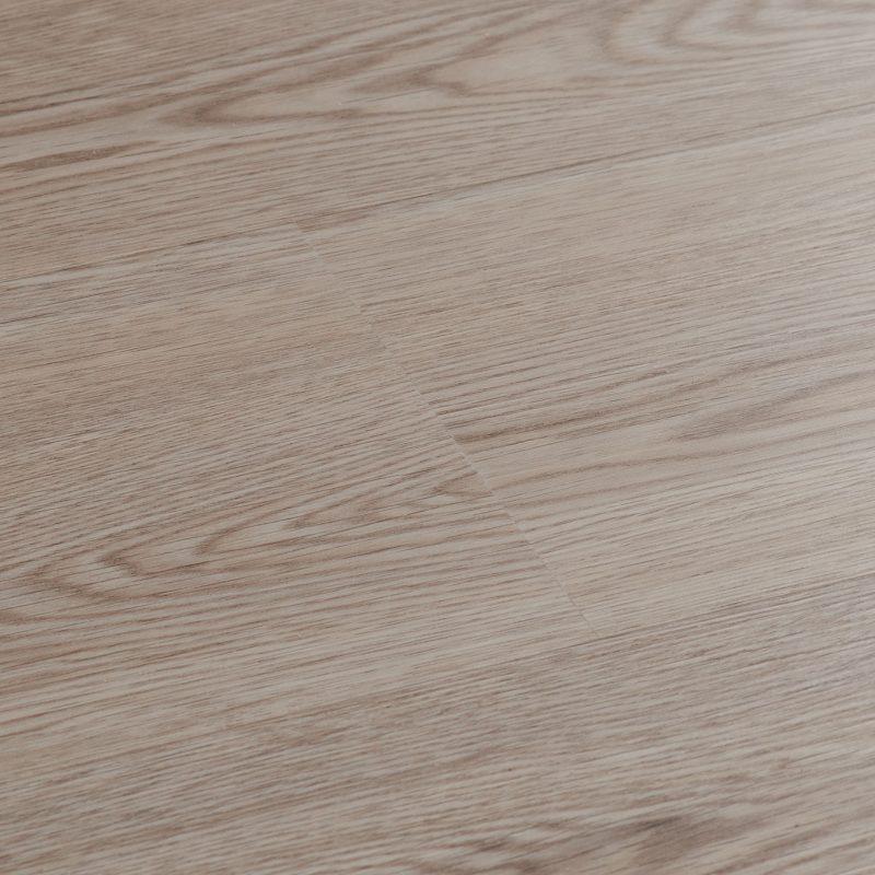 Brecon-Seashell-Oak-swatch.jpg