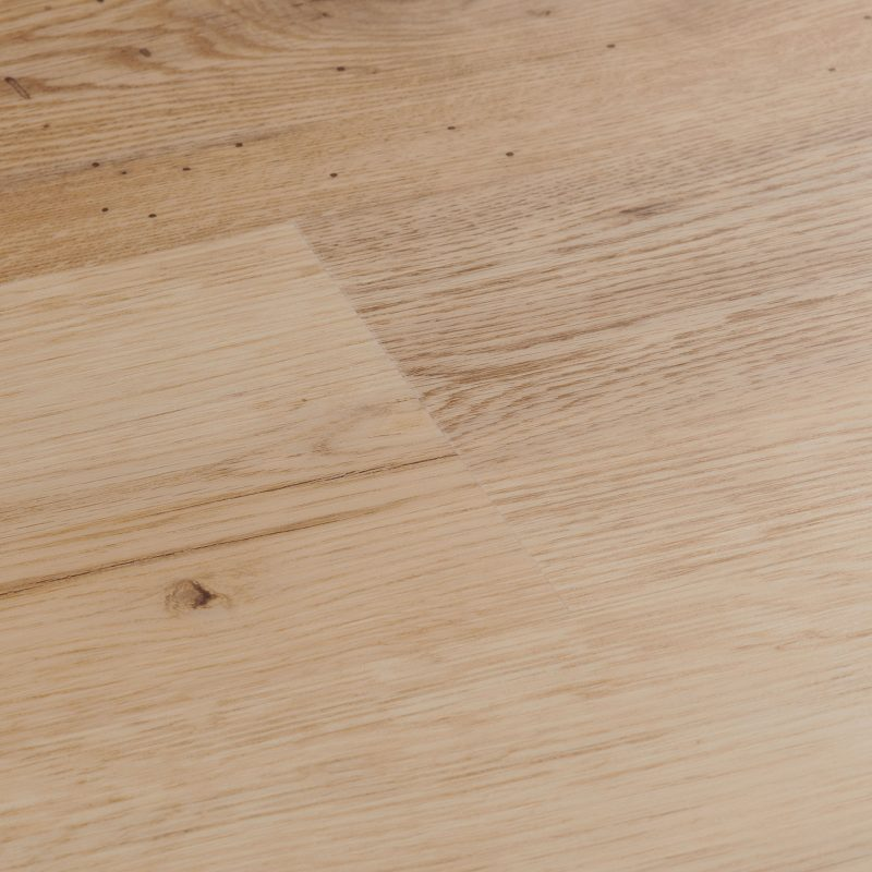 Brecon-Russet-Oak-swatch.jpg