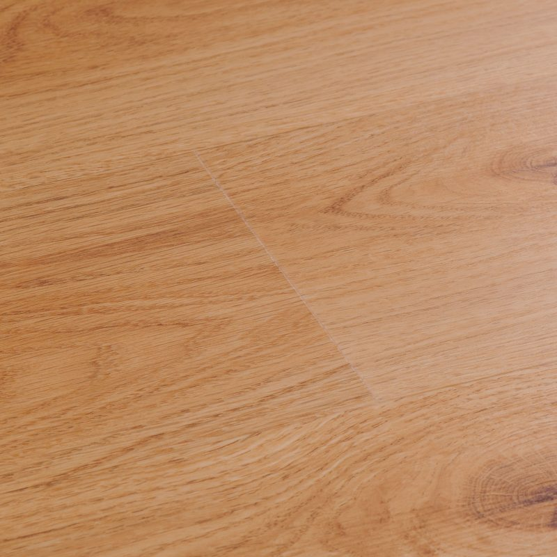 Brecon-Farm-Oak-swatch.jpg