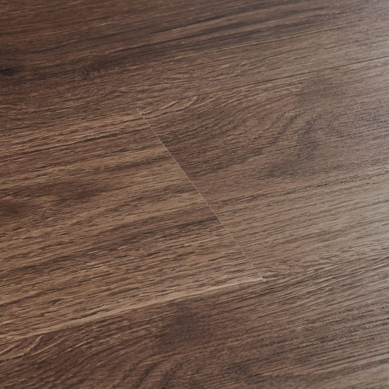 Brecon-Toasted-Oak-swatch.jpg