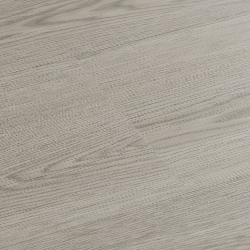 light grey moisture resistant laminate