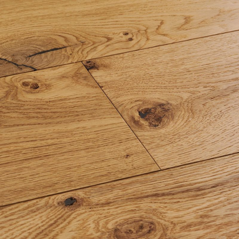 Salcombe-Natural-Oak-Swatch