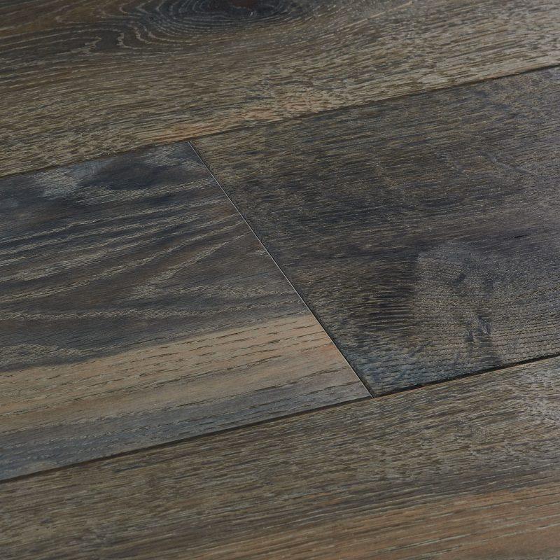 grey wood flooring stormy oak