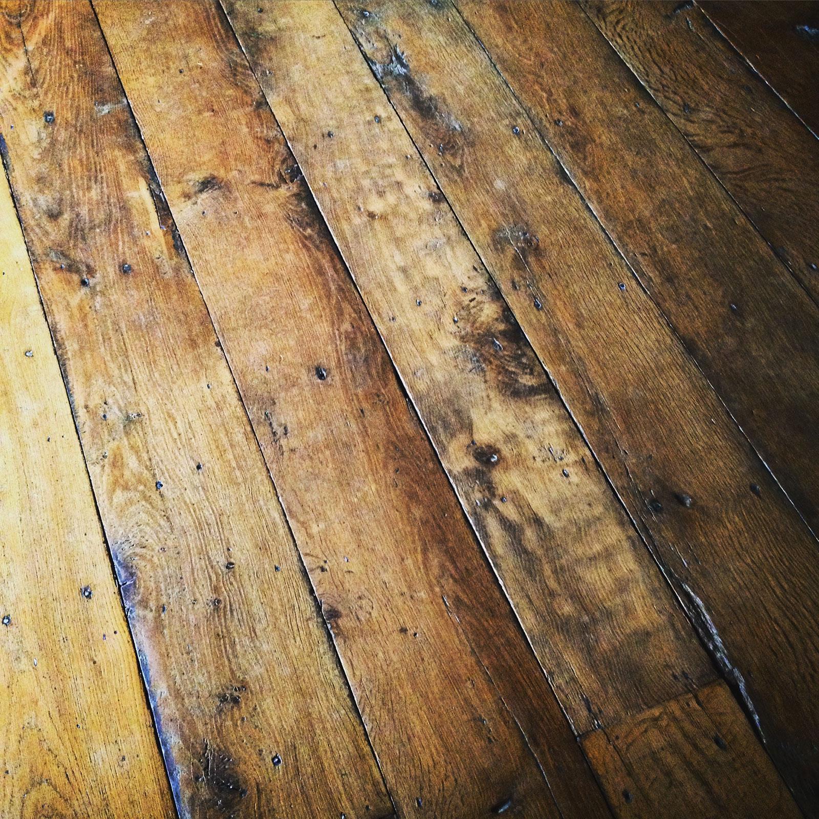 old-floorboards