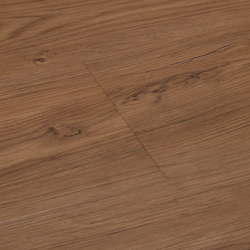 vintage oak brecon laminate flooring