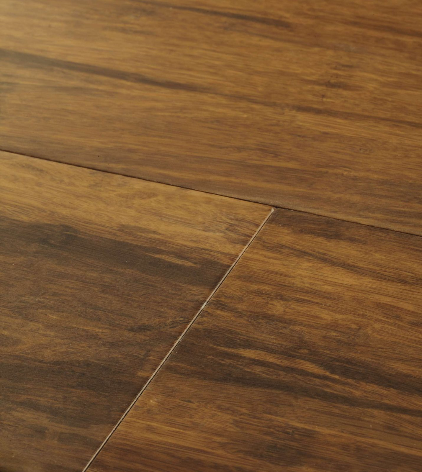 P94. Style Bamboo Coffee Lacq Plank_Tweaked-v1 copy
