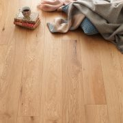 Harlech-Rustic-148-Oiled