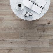 York-Grey-Washed-Roomset