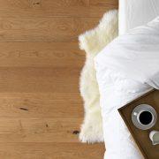 Salcombe-Natural-Oak-Roomset