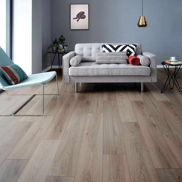 Product-laminate-wembury-nordic-room1-compressed