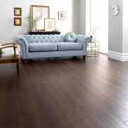 harlech chocolate oak flooring