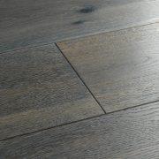 stormy oak flooring swatch