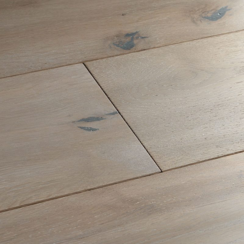 berkeley grey oak flooring swatch