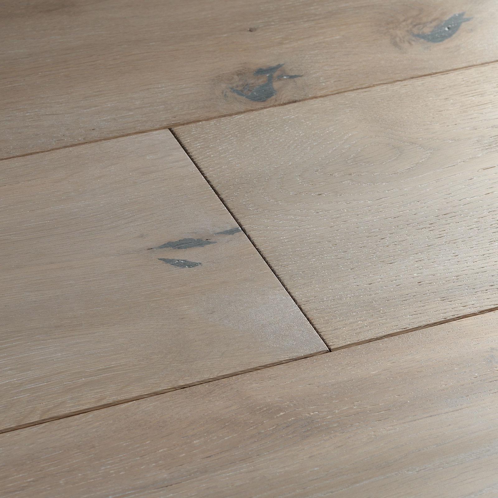 berkeley grey oak flooring swatch |