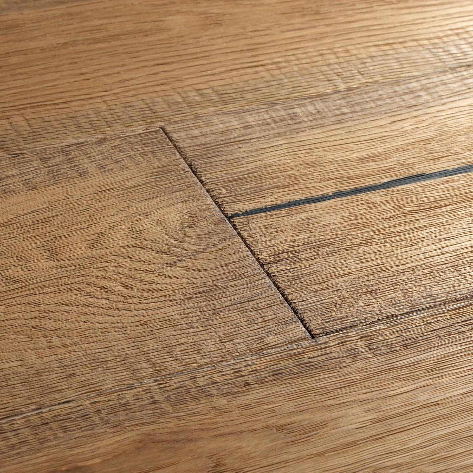 berkeley cottage oak swatch