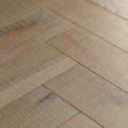 goodrich salted oak image