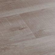 Brecon-Warehouse-Oak-swatch