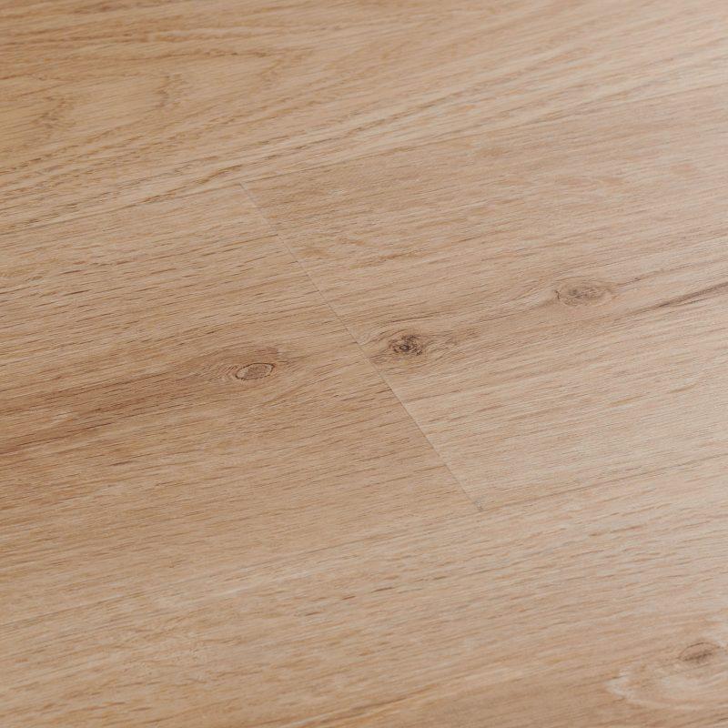 Brecon-Barley-Oak-swatch