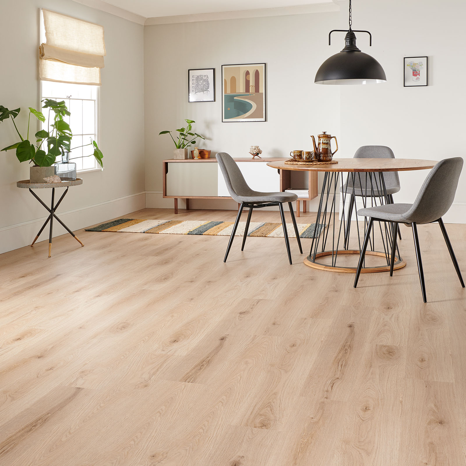 Hardwood Floor Color Trends 2020.Find The New Flooring Trends You Can Expect To See For 2020