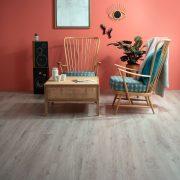 Brecon-Seashell-Oak-Roomset
