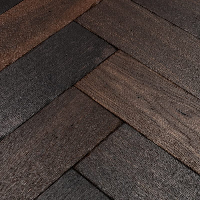 Goodrich-Charred-Oak