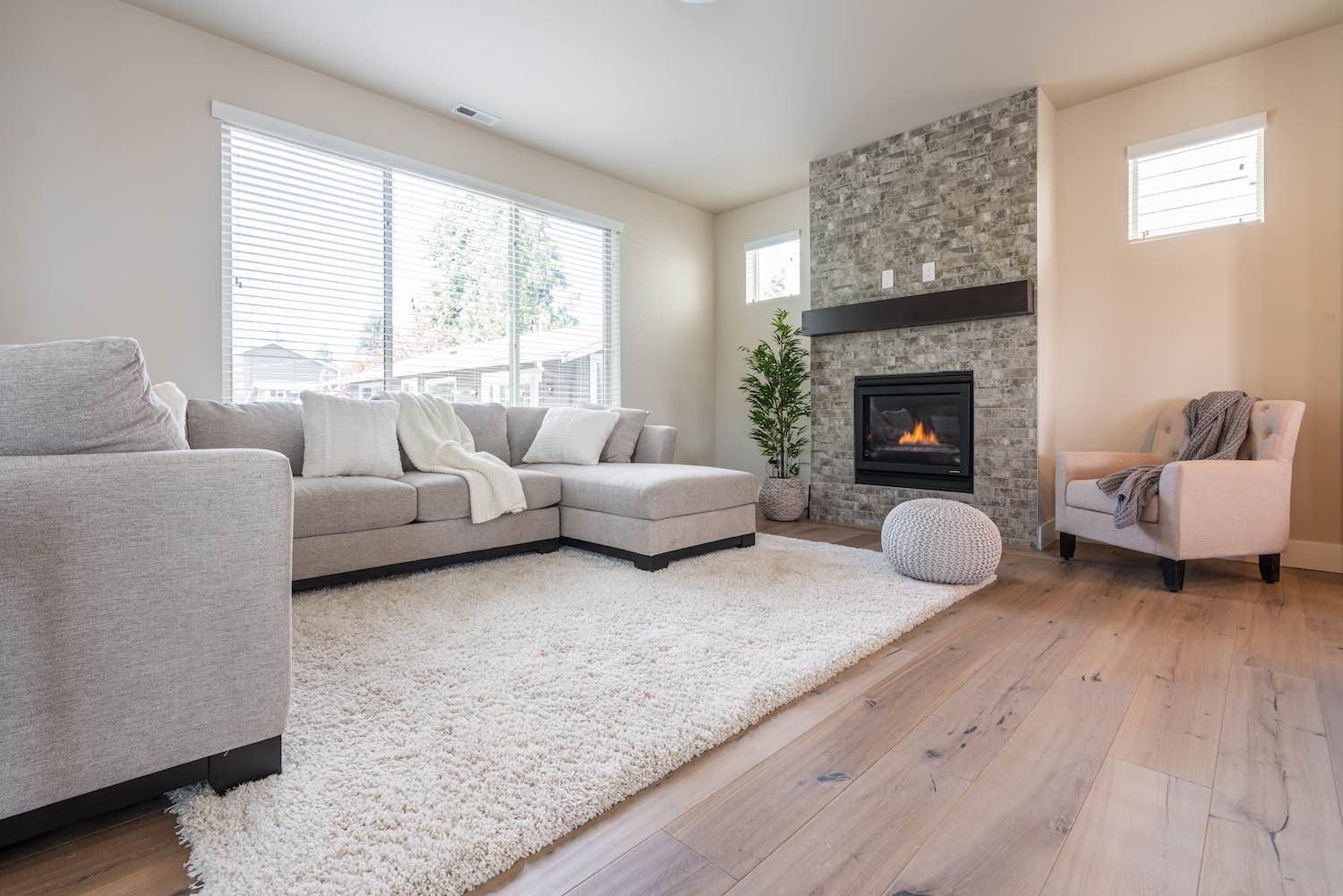 Berkeley grey | white oak Lynnwood project3