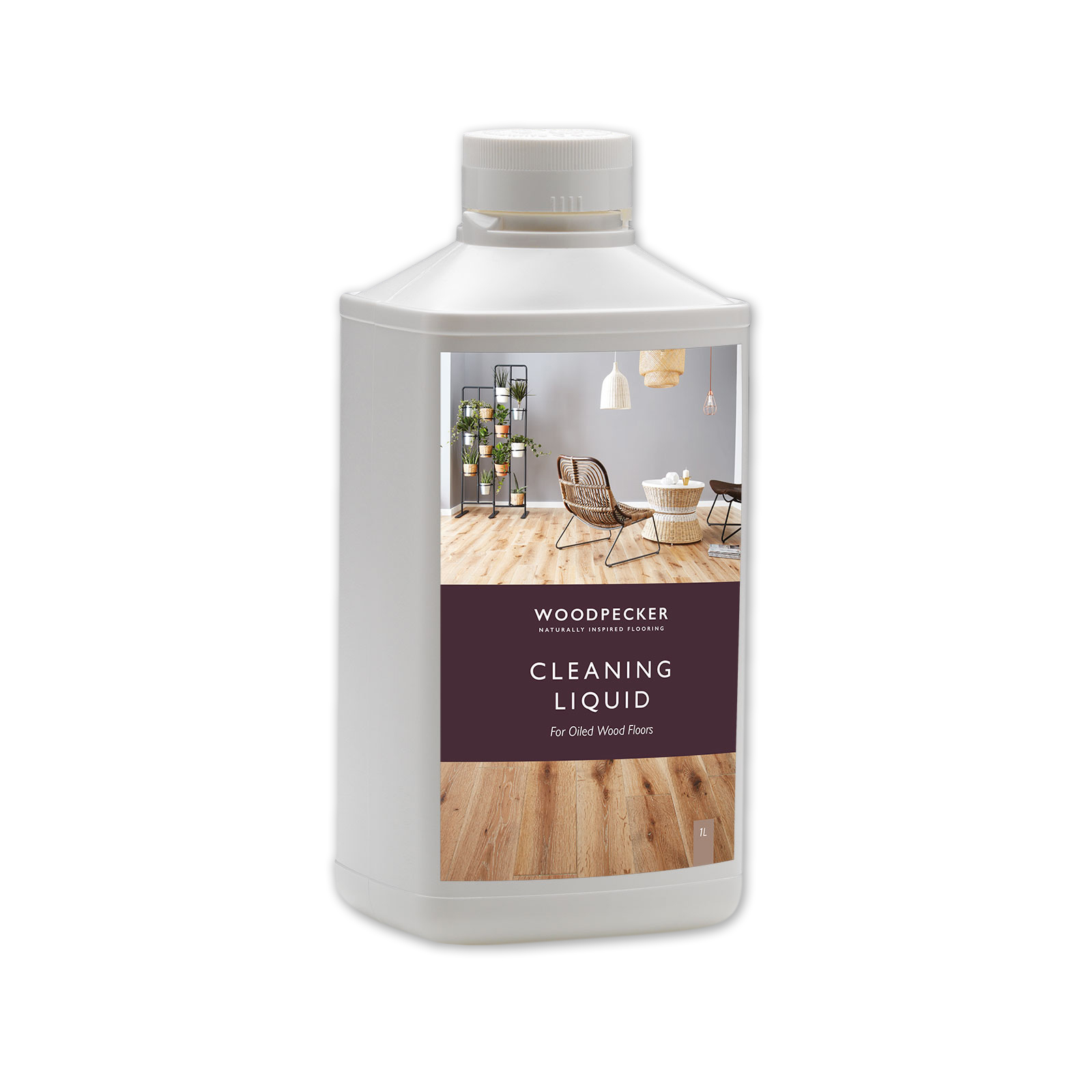 Cleaning-Kit-Oiled-copy
