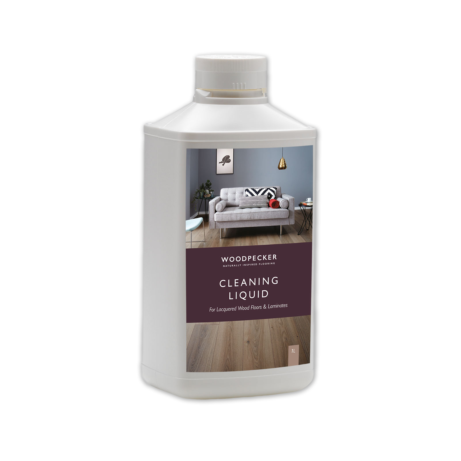 Cleaning-Liquid-lacquered-copy
